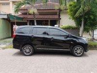 Jual Toyota Calya G MT 2017 istimewa
