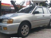 Jual mobil Toyota Starlet 1996 DKI Jakarta
