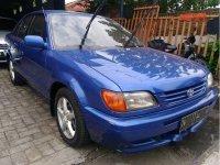 Toyota Soluna GLi 1.5 2000