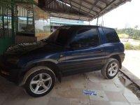 Dijual Toyota Rav4 sport manual 1994