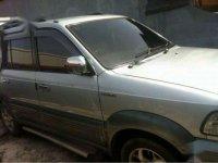 Toyota Kijang Tahun 2002