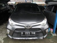 Toyota Calya 1.2 G Mt 2016