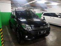 Toyota Rush G Luxury AT Tahun 2016 Automatic