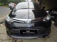 2014 Toyota Vios G TRD Sportivo