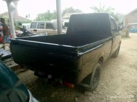 Toyota Kijang Pick Up 2006 Pickup Truck