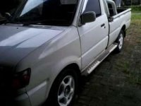 Toyota Kijang Pick Up 1997 Pickup Truck