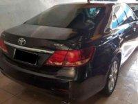 Toyota Camry 2006/2007