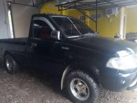 Toyota Kijang Pickup MT Tahun 1999 Manual