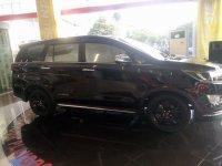 Toyota Kijang Innova 2018 MPV