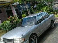 Toyota Crown 1994