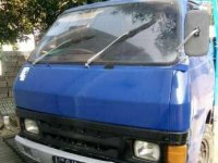 Toyota Dyna Pickup Truck MT Tahun 1986 Manual