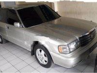 Jual mobil Toyota Crown 1997 Banten Automatic