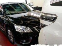Toyota Camry V 2012 Sedan Automatic