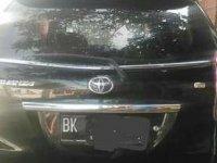 Dijual Toyota Avanza Tahun 2013