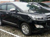 2018 Toyota Kijang Innova Murah Banget