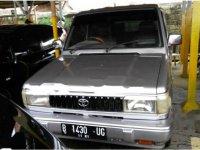 Jual mobil Toyota Kijang 1996 DKI Jakarta