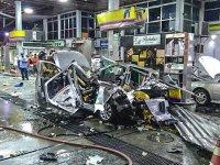 Penyebab Awal dari Kebakaran Mobil yang Bisa Terjadi (Bagian 2)