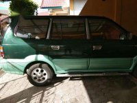 Toyota Kijang 1999