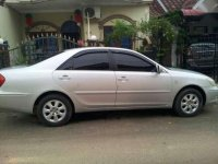 Toyota Camry AT Tahun 2001 Automatic