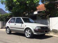 Toyota Starlet Kotak 1986