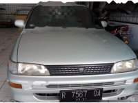 Jual mobil Toyota Corolla 1995 Kalimantan Barat