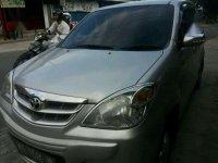 Dijual Toyota Avanza G 2008