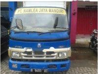 Jual mobil Toyota Dyna 2004 DKI Jakarta