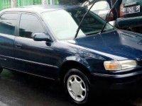 Toyota Corolla All New 1997