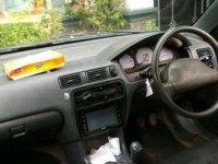 Toyota Soluna GLi MT Tahun 2000 Manual