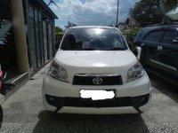 Jual Murah Toyota Rush TRD Sportivo Matic 2014