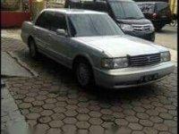 Toyota Crown Royal 2.0i 1994