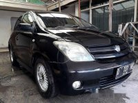 2003 Toyota IST