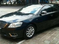 Toyota Camry G 2010 AT Bagus Sekali