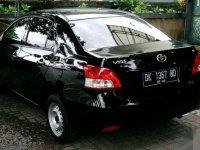Toyota Limo tahun 2009