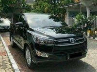 Toyota Innova Reborn G Diesel M/T 2017