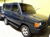 Jual mobil Toyota Kijang 1994 Jawa Timur