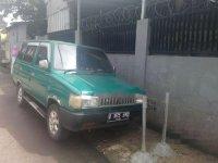 Jual mobil Toyota Kijang 1994 DKI Jakarta