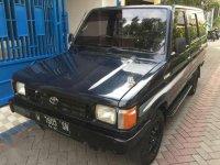 Toyota Kijang 1996
