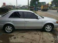 BU Toyota Soluna GLI 2000