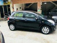 2011 Toyota Yaris AT - Kredit TDP. 28 JT Atau TUKAR TAMBAH