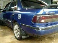 Toyota Corona 2000
