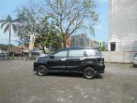Toyota Avanza Veloz 1.5 Th.2015