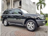 Toyota Land Cruiser V8 4.7 2004 SUV