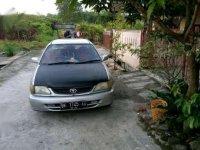 Toyota Soluna type XLI tahun 2002