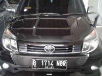 Toyota Rush S TRD Mobil Bermasalah=Buyback