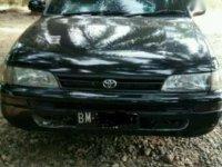Toyota Corolla 1.6 Tahun 1994