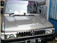 Jual mobil Toyota Kijang 1990 DKI Jakarta