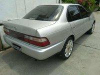 Toyota Corolla Great 1992 Matic Original