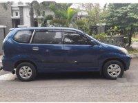 Jual mobil Toyota Avanza 2005 DKI Jakarta