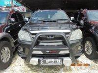 Toyota Fortuner G 2006
